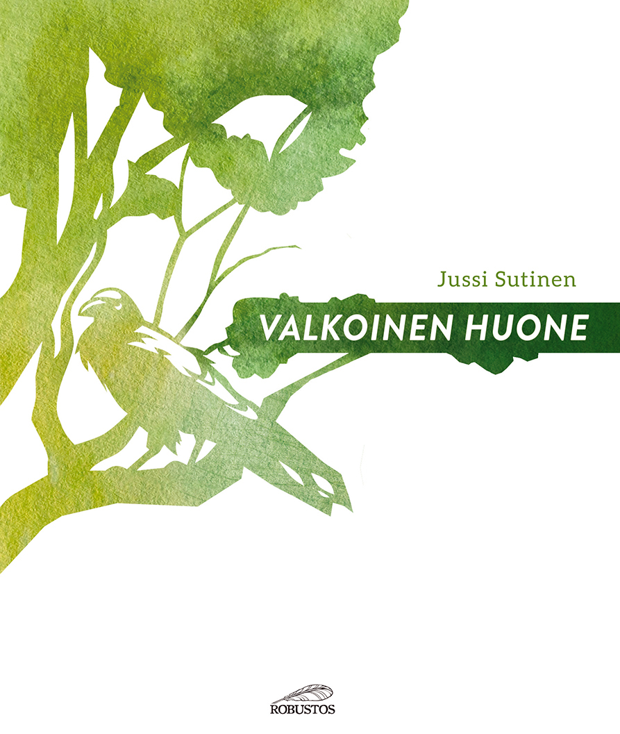 Jussi Sutinen